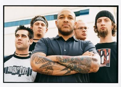 killswitch_engage.jpg
