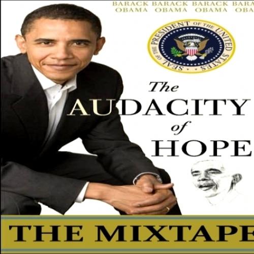 barack_obama_various_artists_audacity_of_hope_mix-front-large