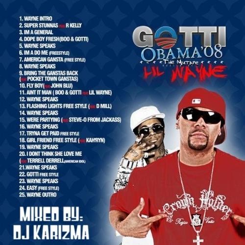 gotti_gotti_obama_mixtape-front-large