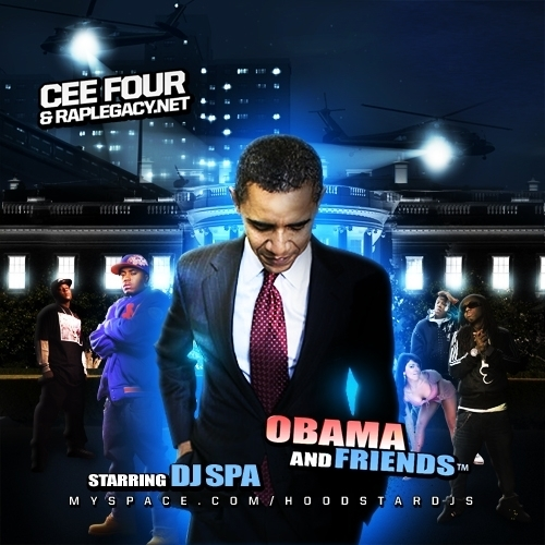 various_artists_obama_and_friends-front-large