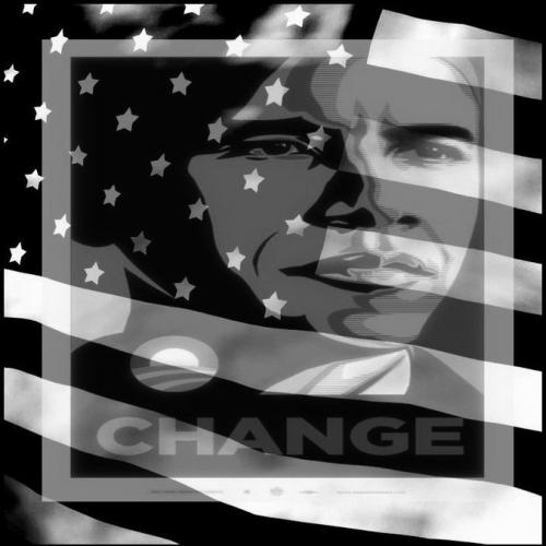 various_artists_obama_change-front-large