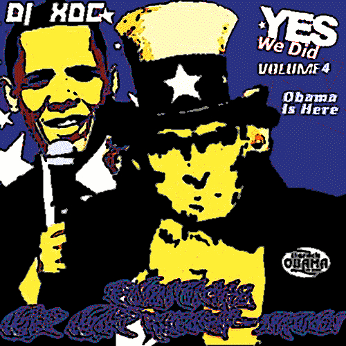 various_artists_yes_we_did_obama_is_here_hip_ho-front-large1