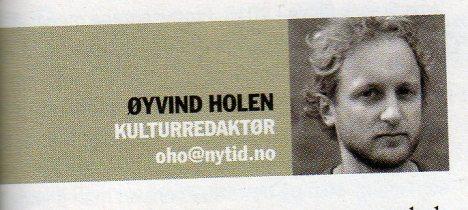 byline199