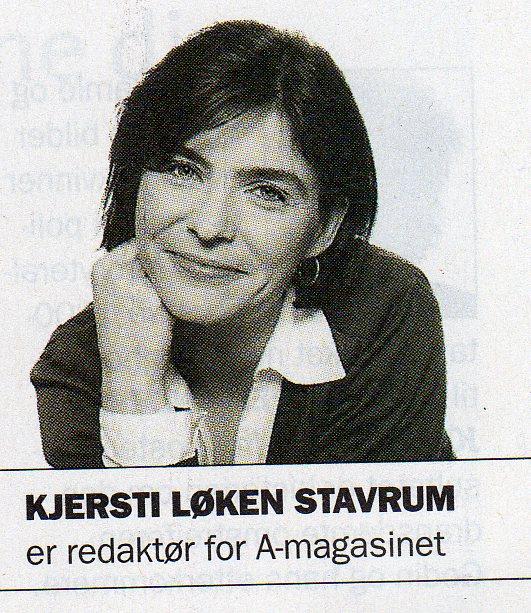 byline201