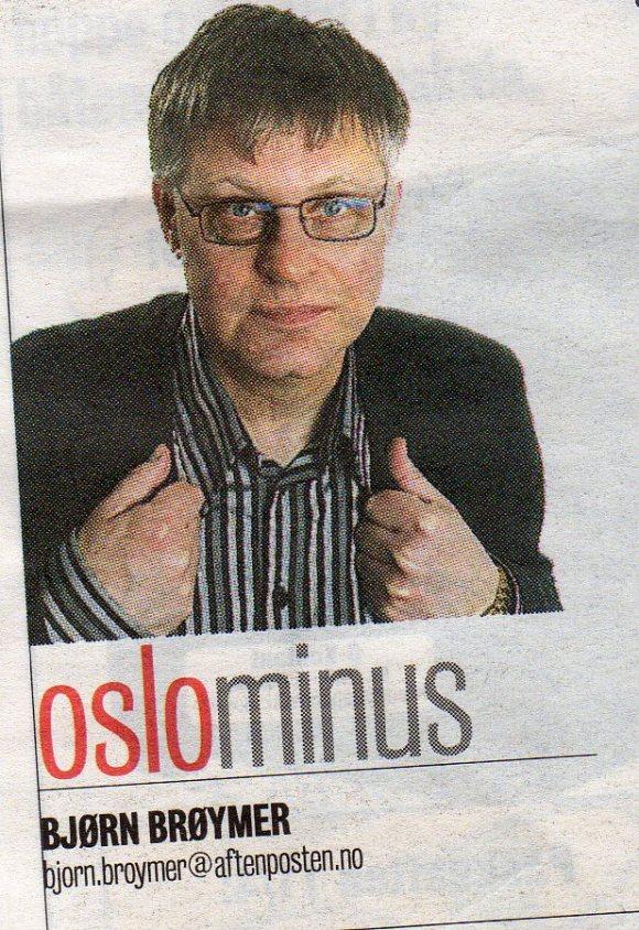 byline2051