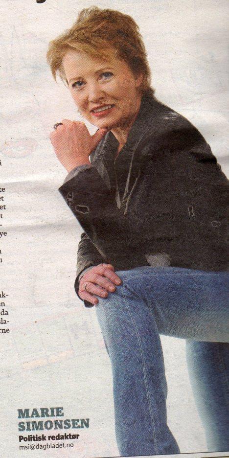 byline2061