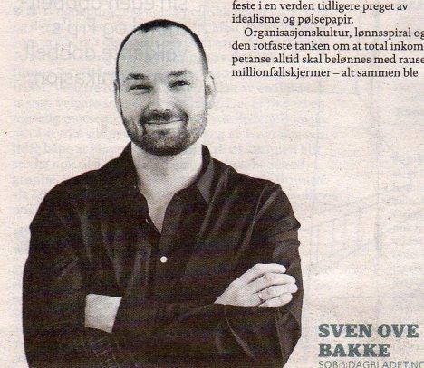 byline239
