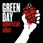 200px-Greenday_americanidiot