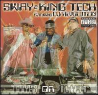 mixtape-sway