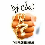 mixtape_dj-clue
