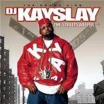 mixtape_djkayslay