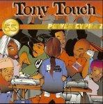 mixtape_tonytouch-powercypha2