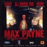 mixtape_whookid