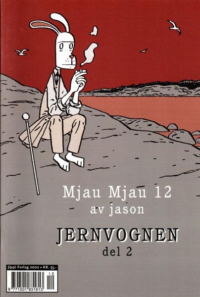 mjau12