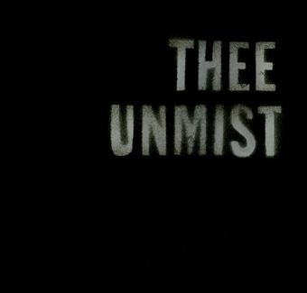 unmist