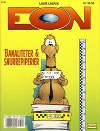eon-banaliteter