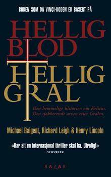 hellig_blod_hellig_gral_vanelig_medium