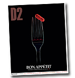 D2-cover-28-august_173187a