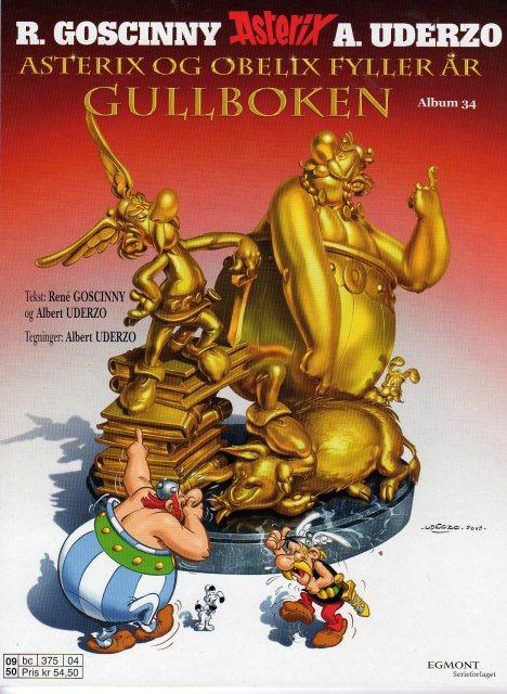 asterix258