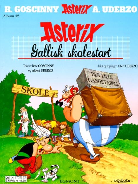Asterix32