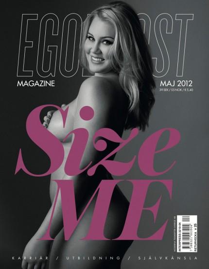 cocktail magasin bilder nakne damer