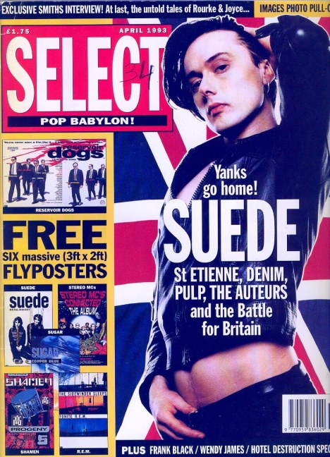 suede-select-front-cover