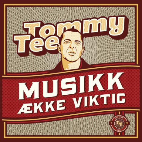 tommy_tee_musikk_aekke_viktig_cover