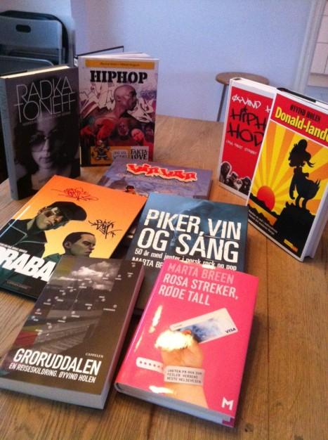 Bøker1
