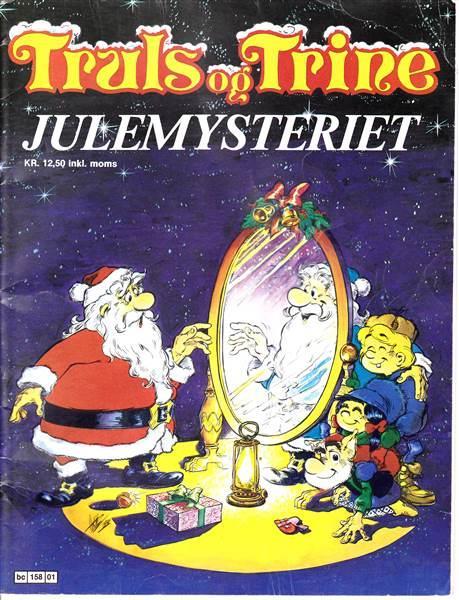 truls-og-trine-julemysteriet-1984