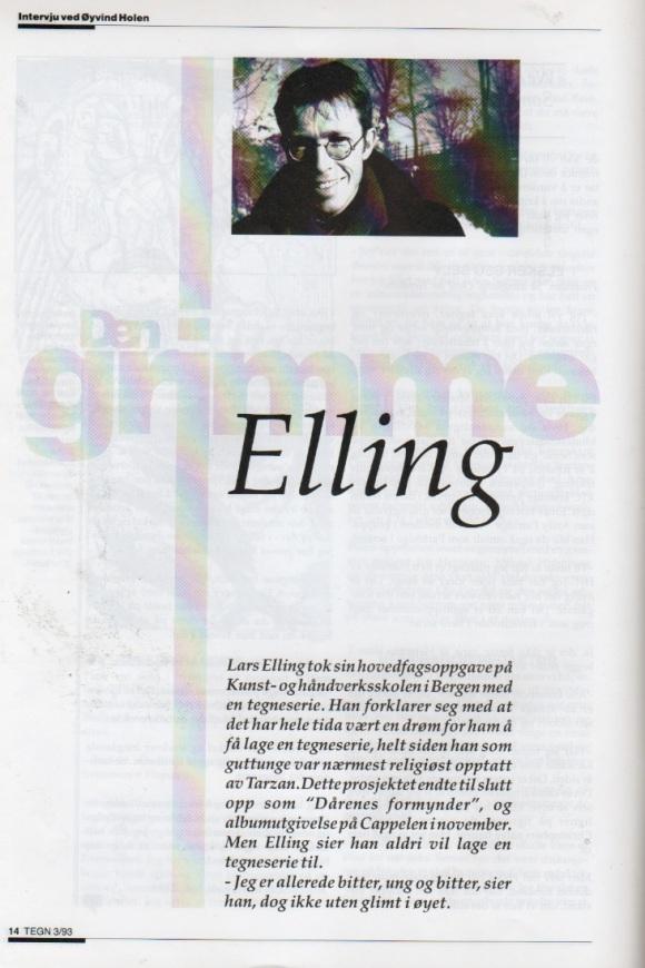 elling93