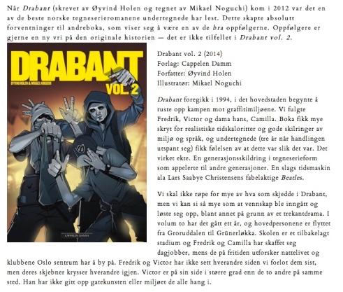 Drabant2
