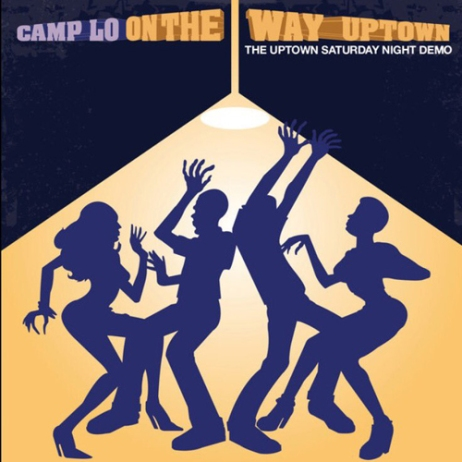 camp-lo-on-the-way-uptown